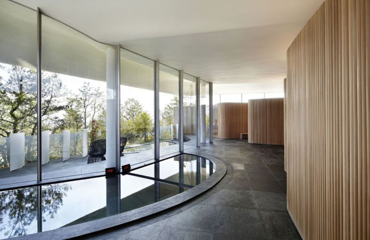 23 best can images on pinterest architecture architecture