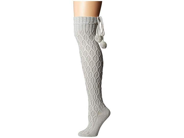 cable-knit-socks-fetishtures-freen-young-girl-porn-movies