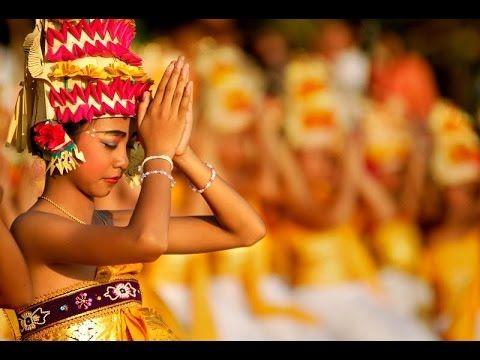 Healing Mantra/Исцеляющая Мантра. Красивое исполнение