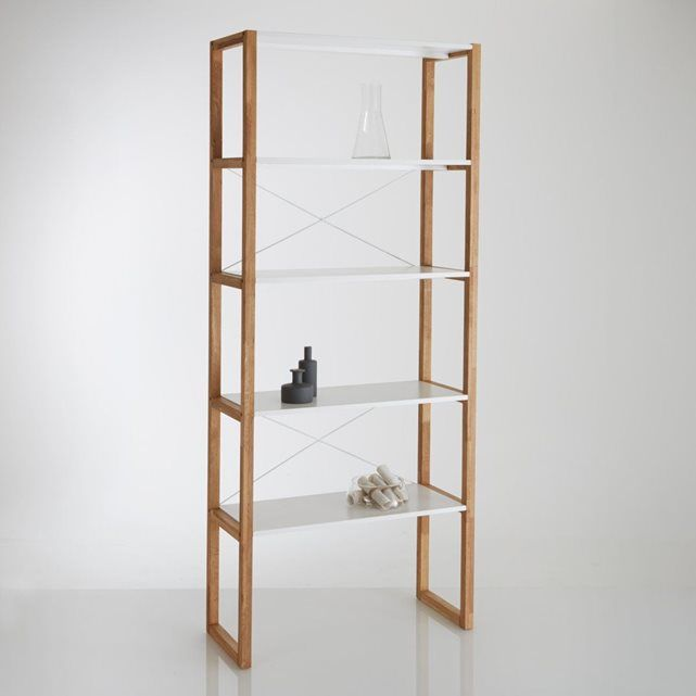 82 best meuble images on Pinterest Furniture, Bedrooms and Back - meuble a chaussures grande capacite