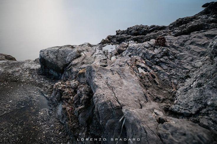 #daylight #naturallight  #instagood #bestoftheday #follow4follow #igfriuliveneziagiulia #igersfvg #instagood #instadaily #instamood #ig_global_life #ig_italy #igersitalia #igfriends_italy #fotografia_italiana #volgo_friuliveneziagiulia #fujifilm #xpro2 #landscape #longexposure #nisi #leefilters #ginestre