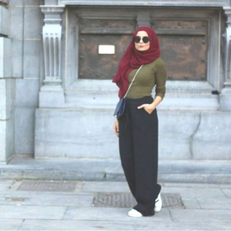 Breathtaking 42 Beautiful Hijab Fashion to Copy Right Now from https://www.fashionetter.com/2017/05/29/42-beautiful-hijab-fashion-copy-right-now/
