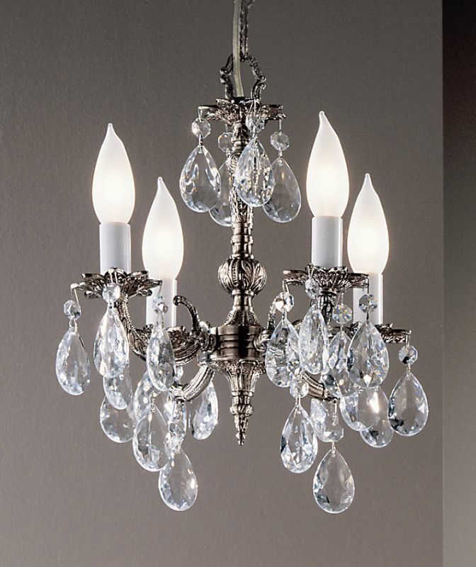 Love The Wall Finishes Chandelier And The Overall Tuscan: 1000+ Ideas About Mini Chandelier On Pinterest