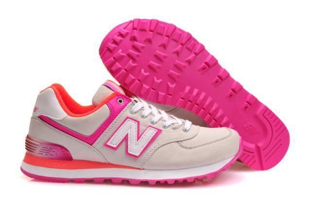 chaussure new balance femme u420