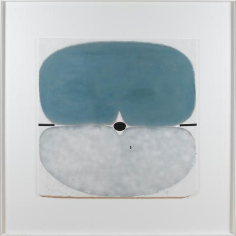 victor pasmore - Google Search