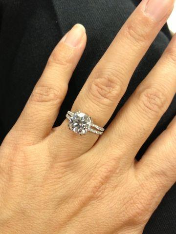 All Weding Rings Wedding Ring Loan Wedding Rings Photos Gallery
