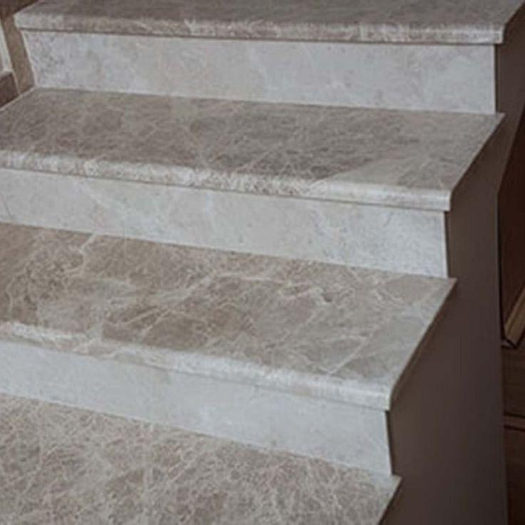 رخام مستورد امبرادور فاتح Countertop Materials Granite Counters Granite Countertops