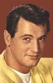 Kết quả hình ảnh cho quiff hair 1950s