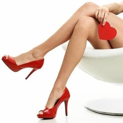 Картинки сексуальные ножки и туфли