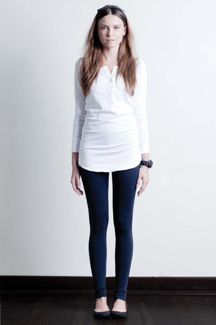 17 besten Clothes Bilder auf Pinterest | Mode in übergröße, Mein ...