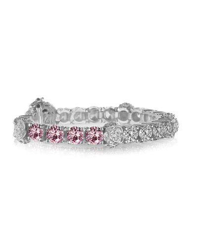 Mercilla Bracelet #JennaClifford