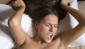 OBAT PERANGSANG CAIR | SEX DROPS • toko sextoys | obat pembesar penis