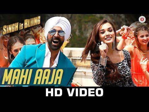 Man Of Mumbai Mast Kallander Full Movie Hd 1080p Free Download Kickass