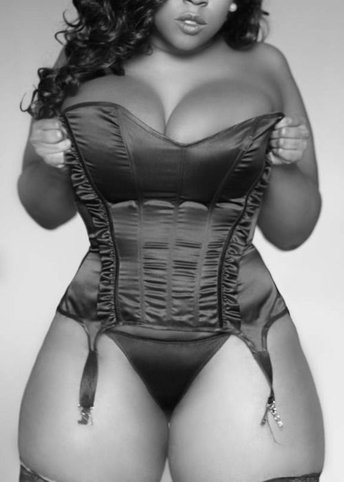 Hot Stuff: Hot Stuff, Sexy, Go Girls, Plus Size, Beautiful Women, Curvy Girls, Curvy Confidence, Big Girls, Curves