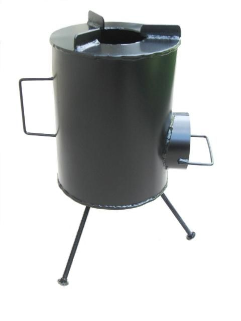 1000 images about fuegos on pinterest oven cooker for Heavy duty rocket stove