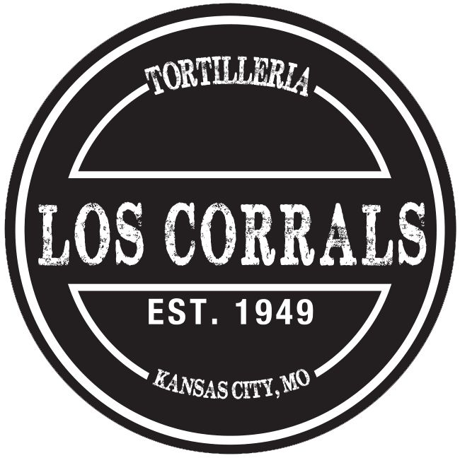 Los Corrals Mexican Restaurant | Downtown Missouri
