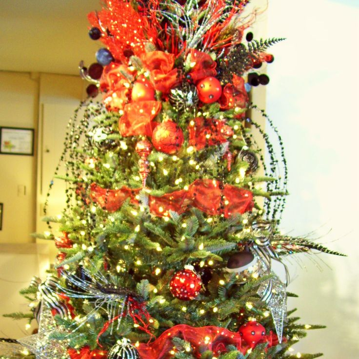 New Christmas Decorating Ideas For 2014 67 best my interflora christmas images on pinterest | merry