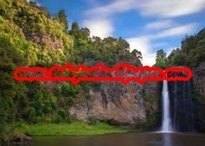 Mencari Toko Tempat Jual Wallpaper Kamar Murah Bisa Datang Langsung Dan Minta Solusi Di Toko wallpaper Art's DECOR Di Pasar Kemis – Cikupa – Tangerang