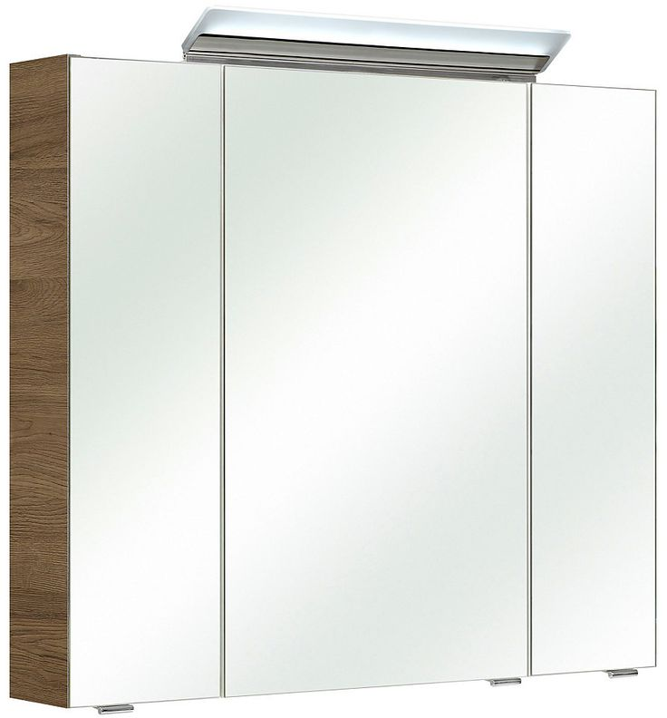 25+ legjobb ötlet a Pinteresten a következővel kapcsolatban - badezimmer spiegelschrank mit beleuchtung günstig