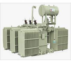 Transformer Manufacturers - We are a projecting manufacturing company based in Delhi, India and offers transformer & transformer manufacturing services to use for converting distributing electrical energy with high voltage to lower voltage.