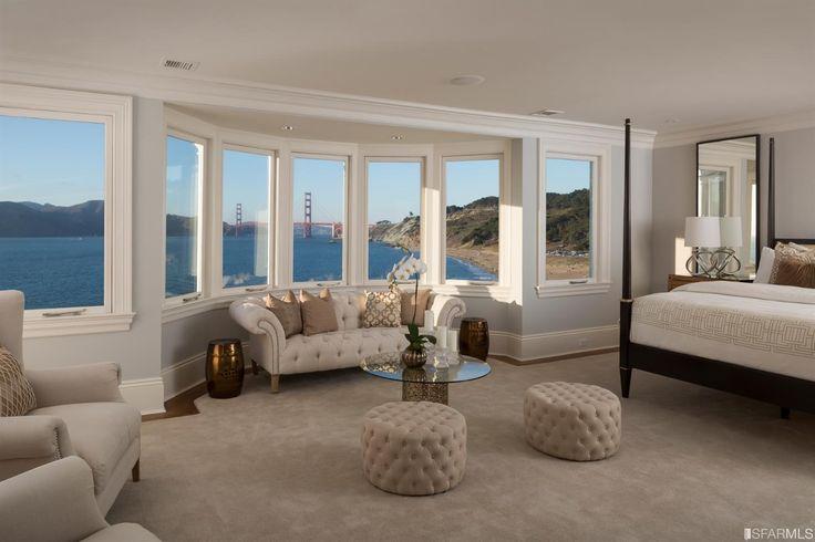 164 sea cliff avenue san francisco ca home estate