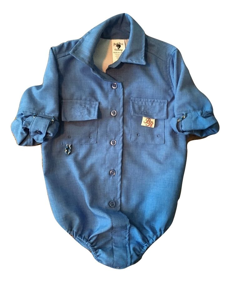 107 best images about baby shower on pinterest carters for Fishing shirt onesie