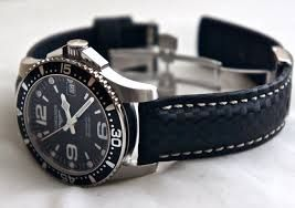 Official Longines Hydroconquest Thread *
