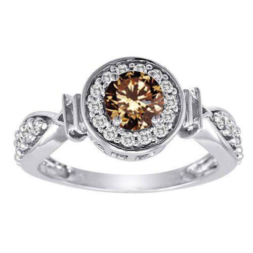 Best 20+ Expensive Engagement Rings Ideas On Pinterest