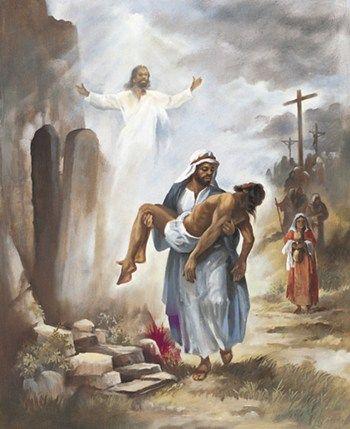 17 Best images about Black Christian Art on Pinterest | Christian ...
