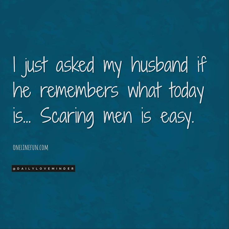 How to scare the crap out of your husband.  .....#marriagequotes#dating#wedding#lovetips#loveideas#marriagegoals #marriedcouple #husbandandwife #marriagecounseling#loveexpert #dateideas#loveyourspouse #strongmarriage #love #relationships #relationshipgoals #marriagematters #lovelanguage #relationships#marriage #husband#wife#marriageadvice #marriedlife #lovesayings#couples#courtship#couplegoals#dailyloveminder#funnymarriagequotes  #Regram via @dailyloveminder