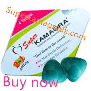 http://www.superkamagrauk.com/super-kamagra-100mg-tablets.html