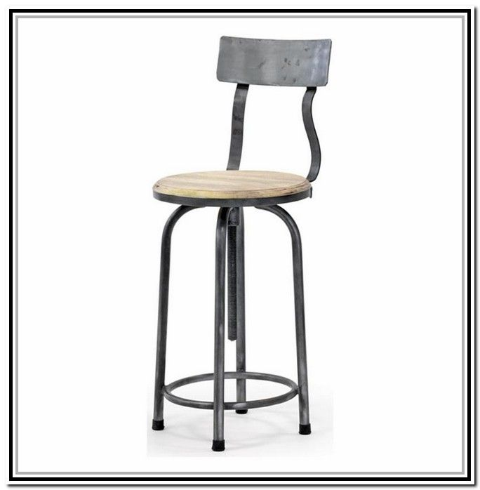 Commercial Swivel Bar Stools With Back Home Design Ideas