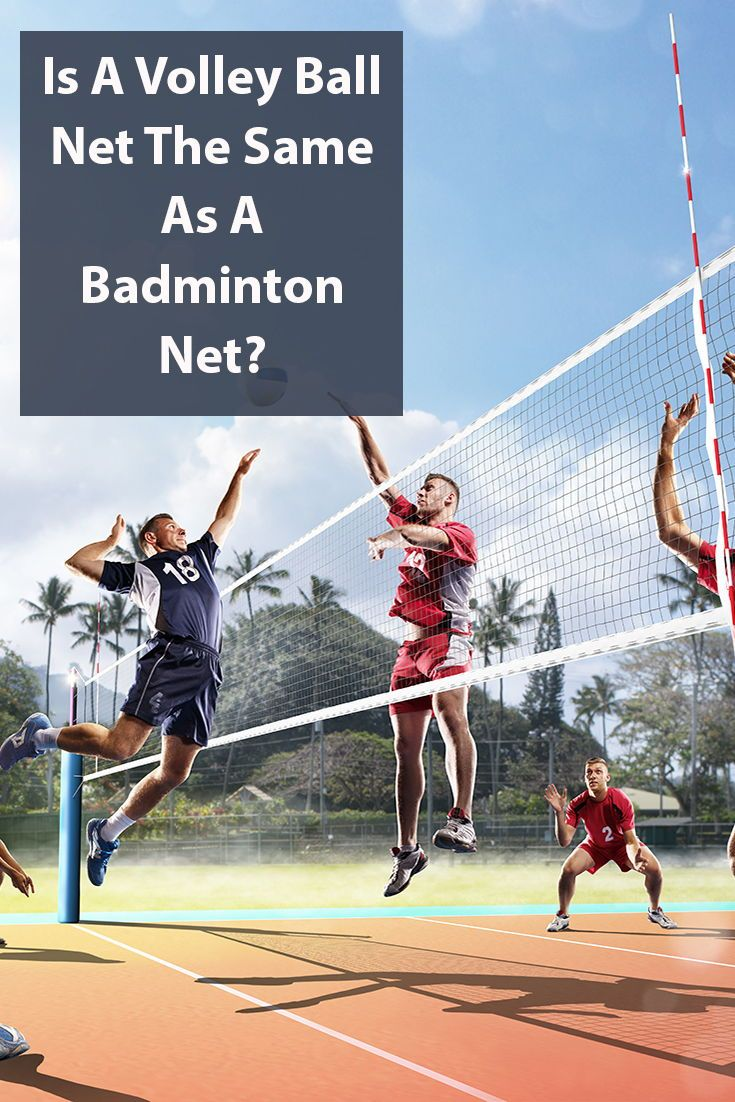 Best Outdoors Volleyball Nets In 2020 Own The Yard Volleyball Outdoor Play Areas Outdoor Volleyball Net