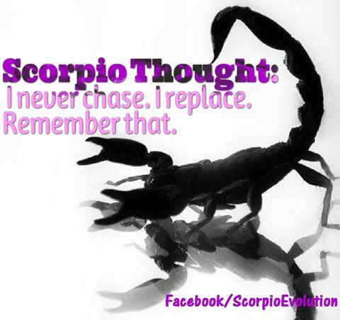 #Scorpio #Zodiac #Astrology    For more Scorpio related posts, please follow my…