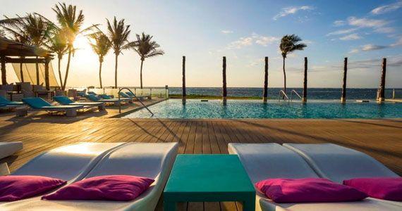 Gagnez un voyage tout inclus au Club Med