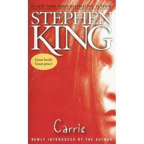 the basis of stephen king s novels The following is a complete list of books published by stephen king, an american  author of contemporary horror, suspense, science fiction, and  wikipedia® is a  registered trademark of the wikimedia foundation, inc, a non-profit.