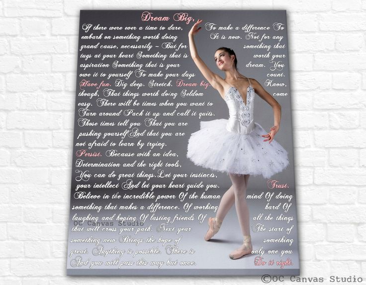 First dance. Custom Canvas Print. Personal photo with Words, Wedding Songs, Lyrics, Quotes, Phrases. Christmas gift by OCCanvasStudio on Etsy https://www.etsy.com/listing/122708525/first-dance-custom-canvas-print-personal