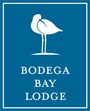 Bodega Bay Lodge, CA - Really enjoyed staying here and the restaurant was AWESOME.