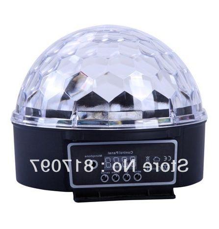 37.99$  Buy now - https://alitems.com/g/1e8d114494b01f4c715516525dc3e8/?i=5&ulp=https%3A%2F%2Fwww.aliexpress.com%2Fitem%2F6W-LED-Bola-Magica-Sonido-Mando-a-Distancia-DJ-Shop-DJ-Efectos-Luces-Efectos-Luz-Sonido%2F1131357261.html - 6W LED Bola Magica Sonido Mando a Distancia DJ Shop DJ Efectos Luces Efectos Luz Sonido Eventos Fiestas 7 DMX512 Canales