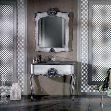 21 best E Dosta - Baño images on Pinterest Bathroom, Restroom
