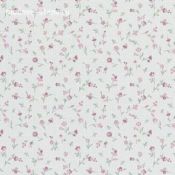 Купить серые обои c растительным узором по низким ценам. Магазин «Модные стены» предлагает более 321 рулон обоев.
