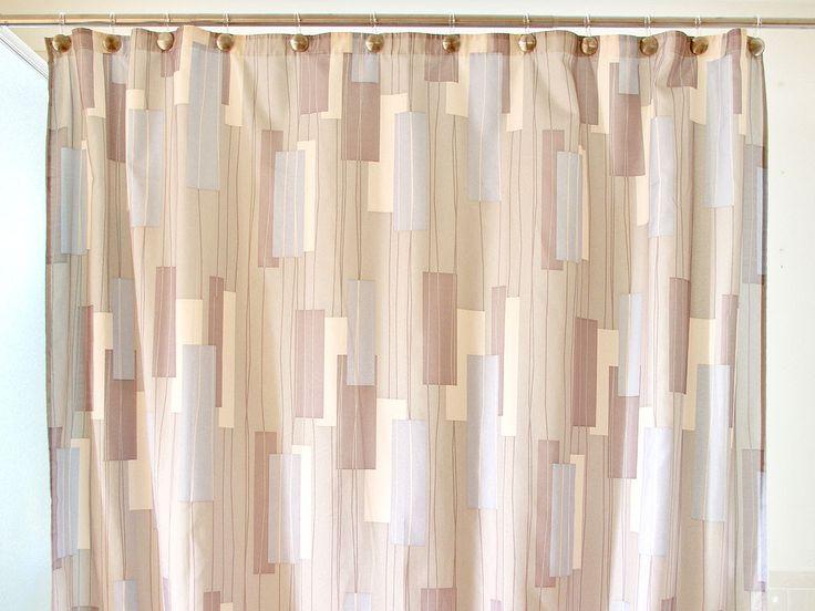 Gallery Website http ireado beautiful shower curtain