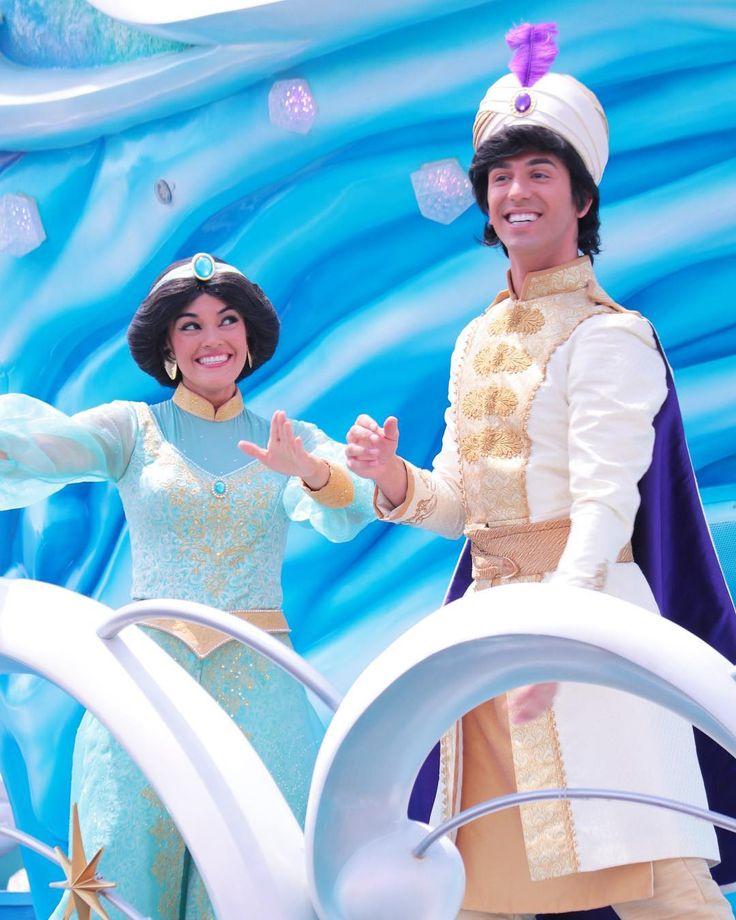 ジャスミンが足らない〜 ジャスミン不足〜���� #ディズニー  #ディズニーシー  #ジャスミン  #ジャスミン王女  #プリンセスジャスミン  #アラジン  #プリンスアリ  #アリ王子  #Disney  #disneysea  #Jasmine  #princessjasmine  #aladdin  #princeali  #disney写真部  #disneyカメラ隊  #tokyodisneysea  #tokyodisneyresort  #Canon http://misstagram.com/ipost/1563026395821555851/?code=BWw_DnJgMCL