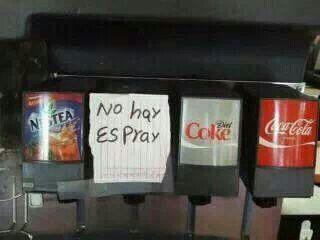 Cubans be like.... hahahahahahaha