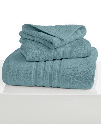 """3 In pumice color Hotel Collection MicroCotton® Luxe 30"""" x 56"""" Bath Towel - Bath Towels - Bed & Bath - Macy's"""