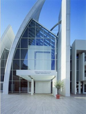 chiesa dives