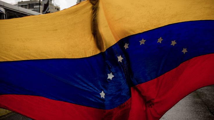 With the opposition and the government at loggerheads, the crisis in Venezuela looks set to get worse.