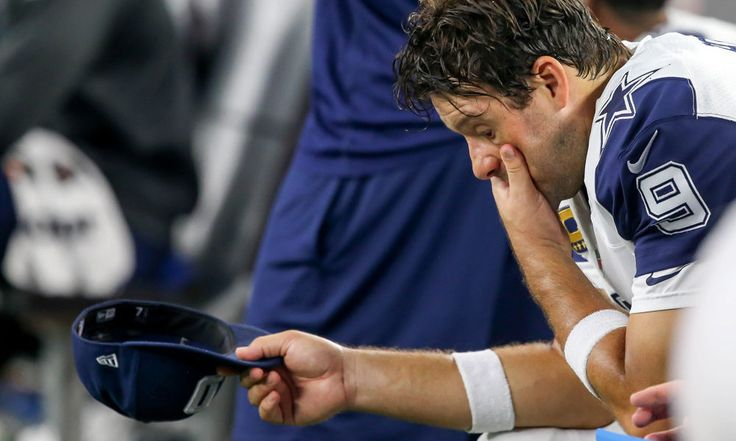 Report: Coaches, not doctors, to make the call on Cowboys' QB Tony Romo = The Cowboys may have a brewing QB controversy with Tony Romo and Dak Prescott, but they've been saved from having to make any public choices by Romo's medical status. He's been hurt and unable to play, so they've.....