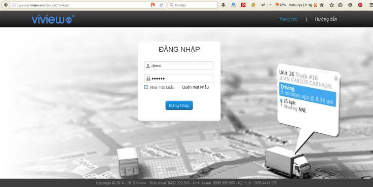 phần mềm giám sát hành trình - http://shopanninh.com/kien-thuc/thiet-bi-giam-sat-hanh-trinh/huong-dan-chi-tiet-cach-su-dung-hop-den-o-to-23.html