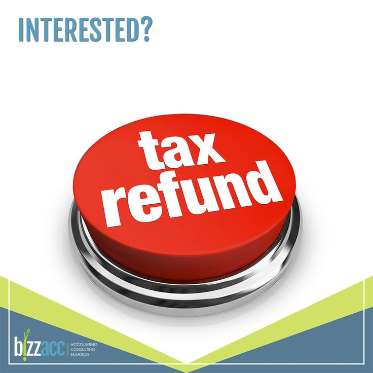 We are experts on personal and business taxation. Our services includes submissions of business and individual income tax returns, resolving taxation queries at SARS and registrations.Contact us today at info@bizzacc.co.za or 082 747 7945 #accountant #business